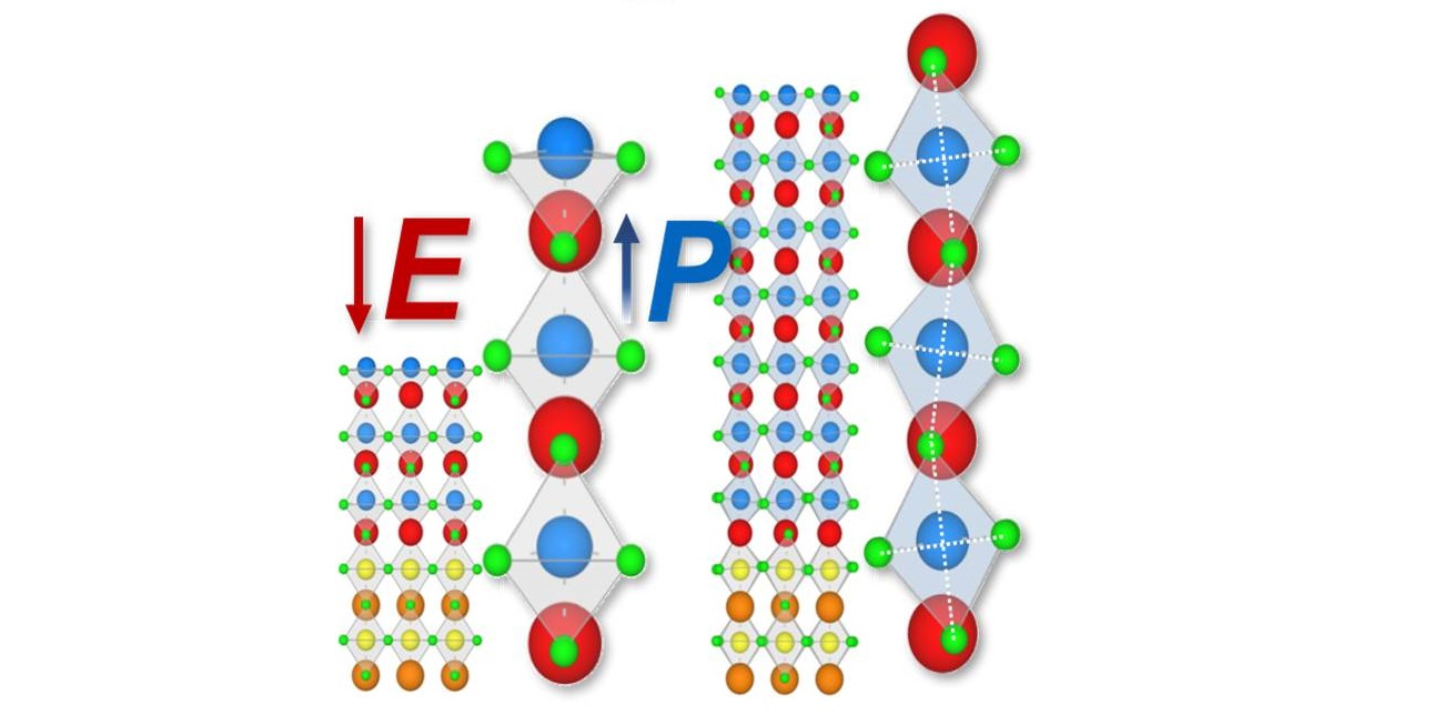 Communication Network Wiring Http Iopscienceioporg 13672630 11 7