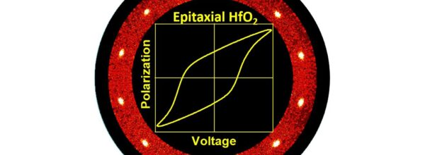 Epitaxial Ferroelectric HfO2 Films: Growth, Properties, and Devices